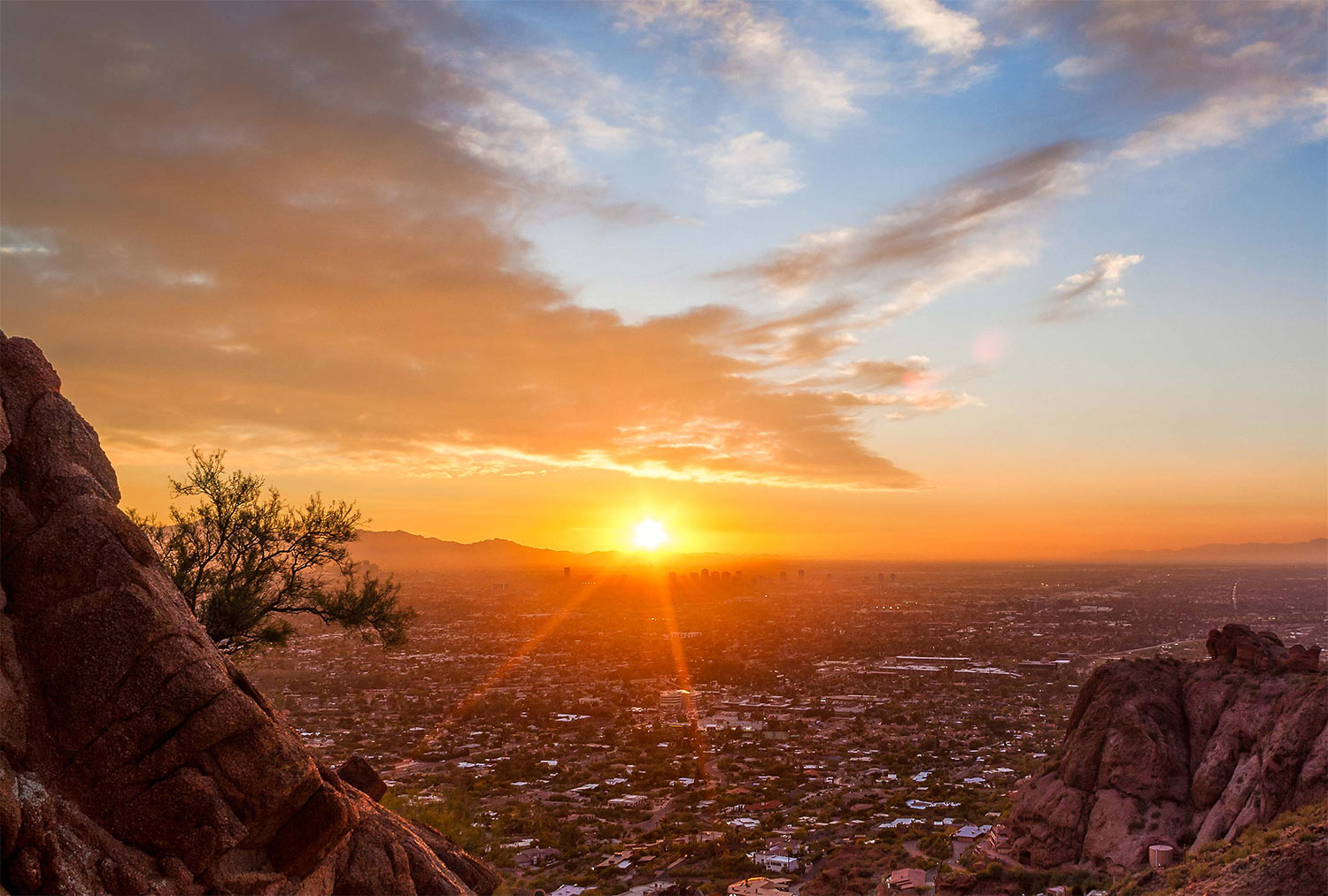 Phx-Homepage-Sunset-Burning-Over-Phoenix-Camelback-Mountain-Arizona